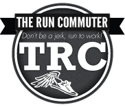 The Run Commuter