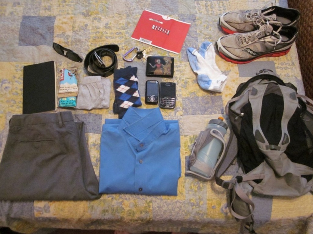 Stoke 19 Contents - Smaller