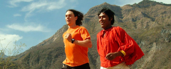 arnulfo_quimare_and_scott_jurek_featured