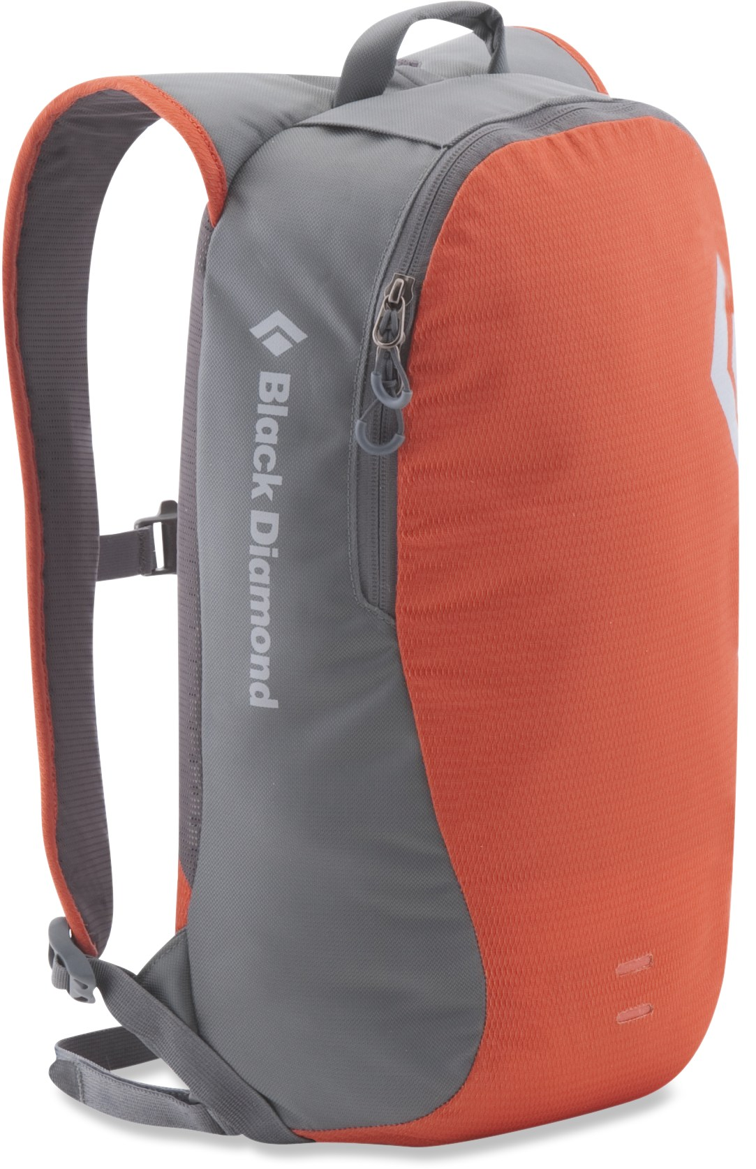 List of Top Running Backpacks