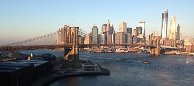 manhattan-view2