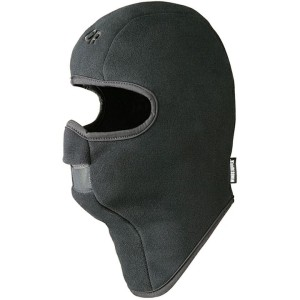 Sonic Outdoor Research Balaclava