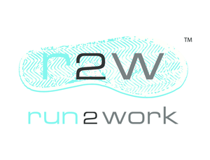 run2work logo 300 x 250