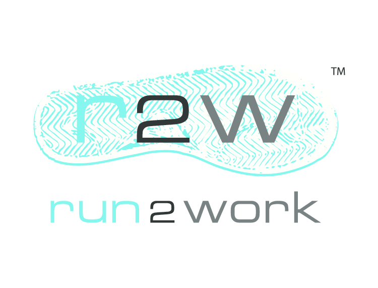 run2work logo
