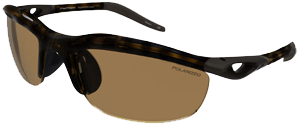 Switch Vision H-Wall Sunglasses. Photo from http://www.switchvision.com