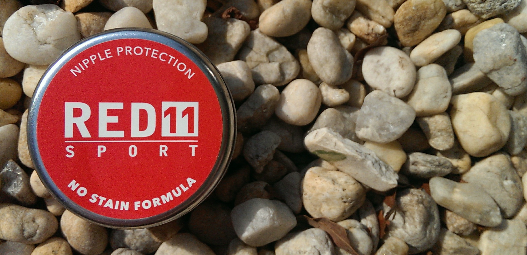 Save the nips: Red11 Sport anti-chafe salve review