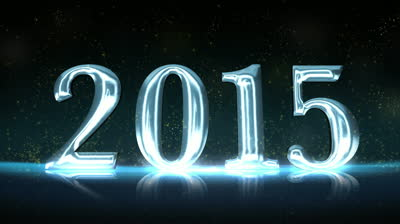 New-Year-2015-Picture-6