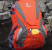 Deuter_Futura22_Featured