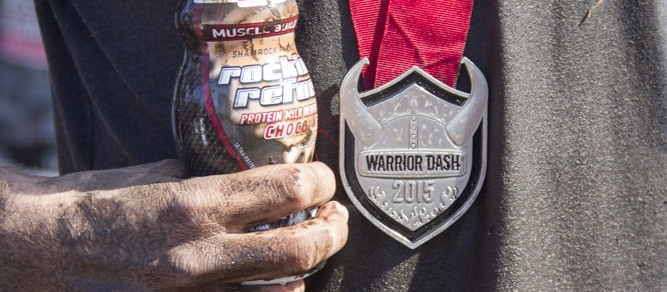 WarriorDash_Orlando_IMG_8463 (2)
