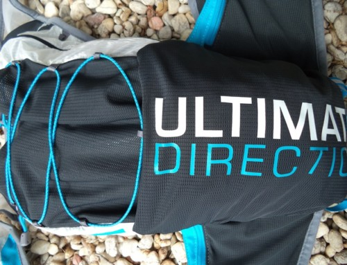Review: Ultimate Direction PB Adventure Vest 3.0