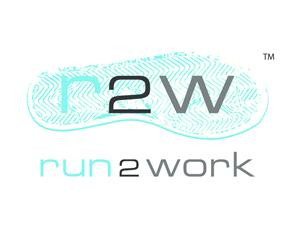 run2work logo 300 x 250