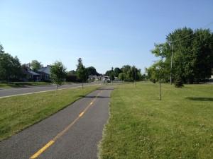Marcel - Path