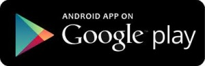 Google Play Download