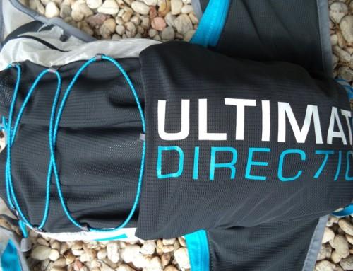 Review: Ultimate Direction PB Adventure Vest 3.0